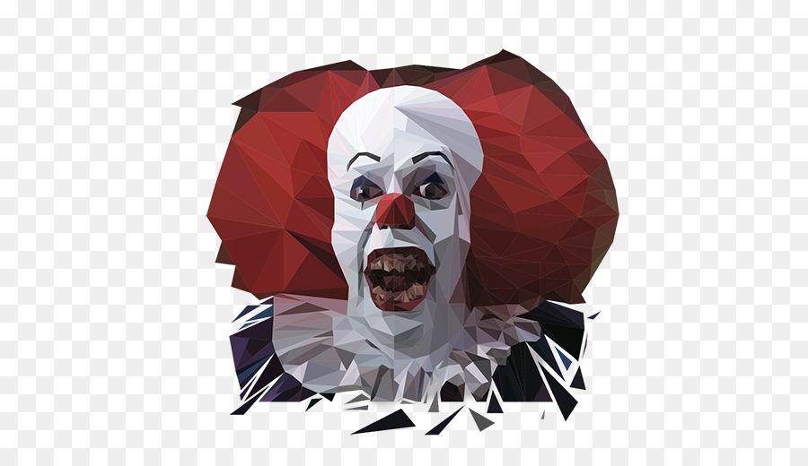 Halloween Mask Cartoon png download.