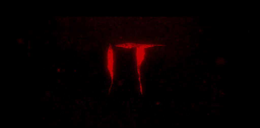 It movie Logos.