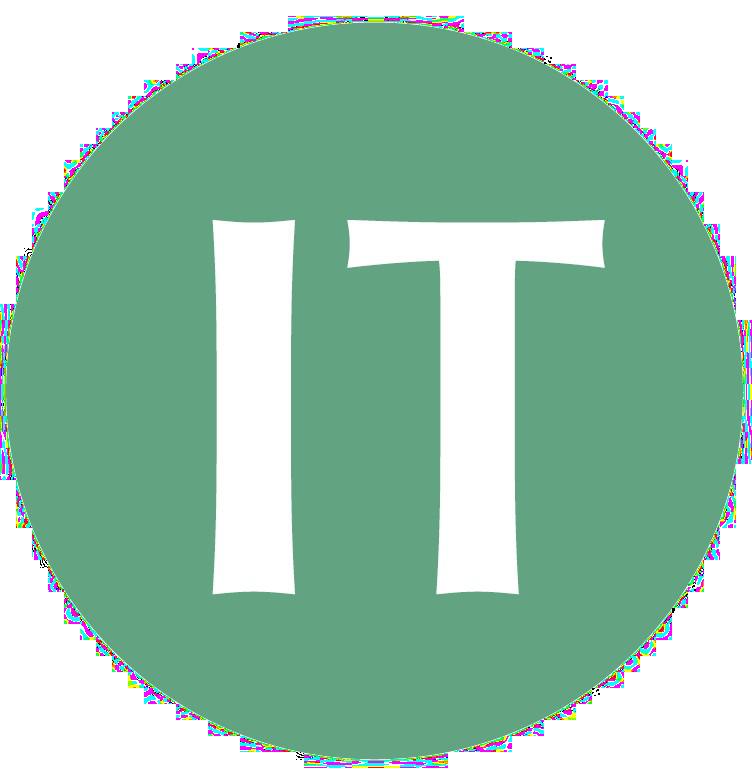 Hardronic 2016 Logo Image.