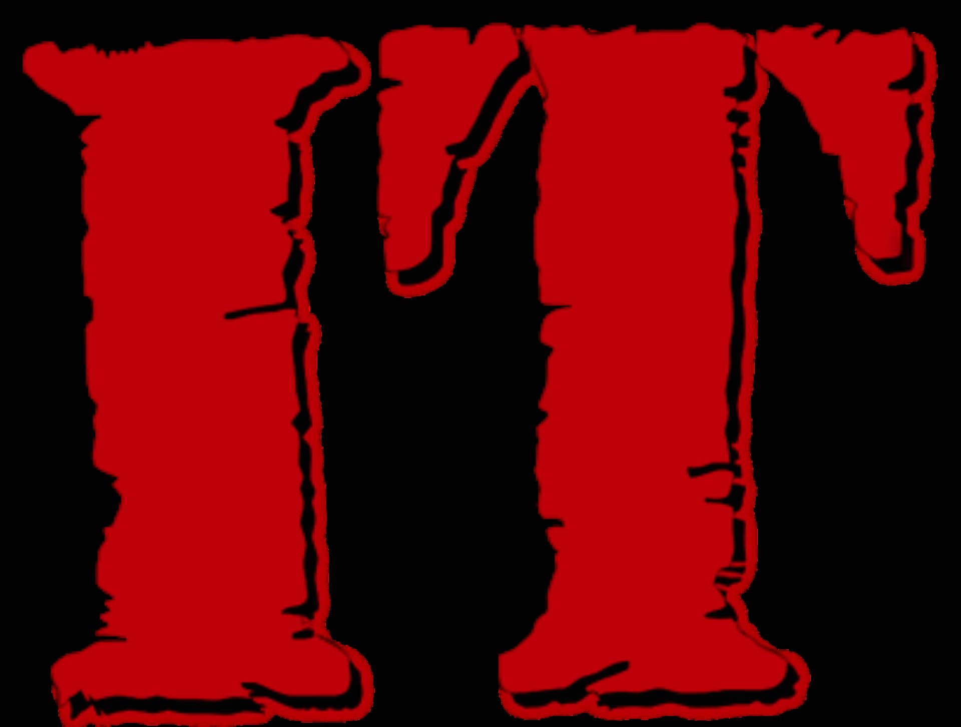 File:IT (1990) logo.png.