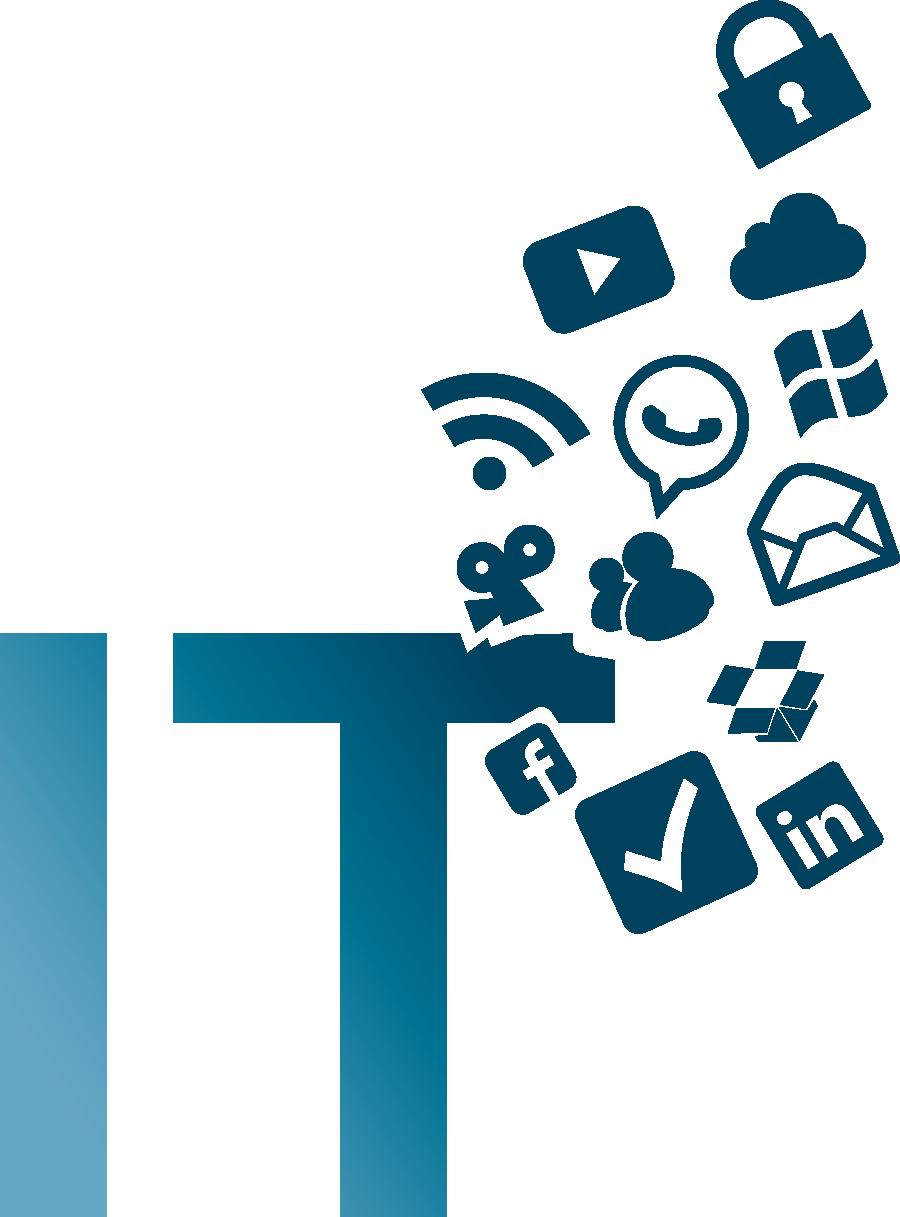 Home Albanybusinesstechnologycomau Logo Image.