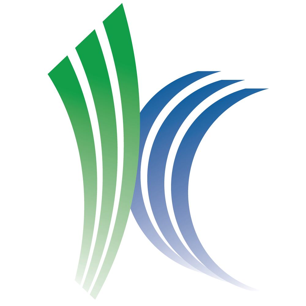Medical Logo Png.