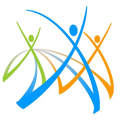 It logo png 8 » PNG Image.