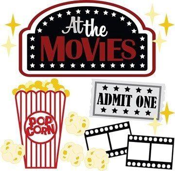 Pin on Movies I like!!.