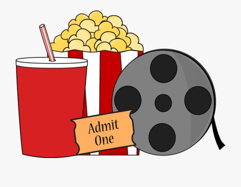 Movie Day.