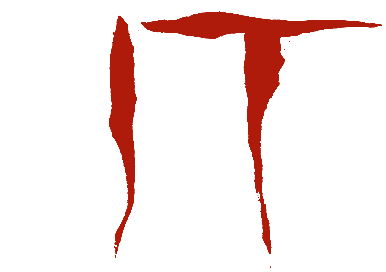 File:IT (2017 film) logo.svg.