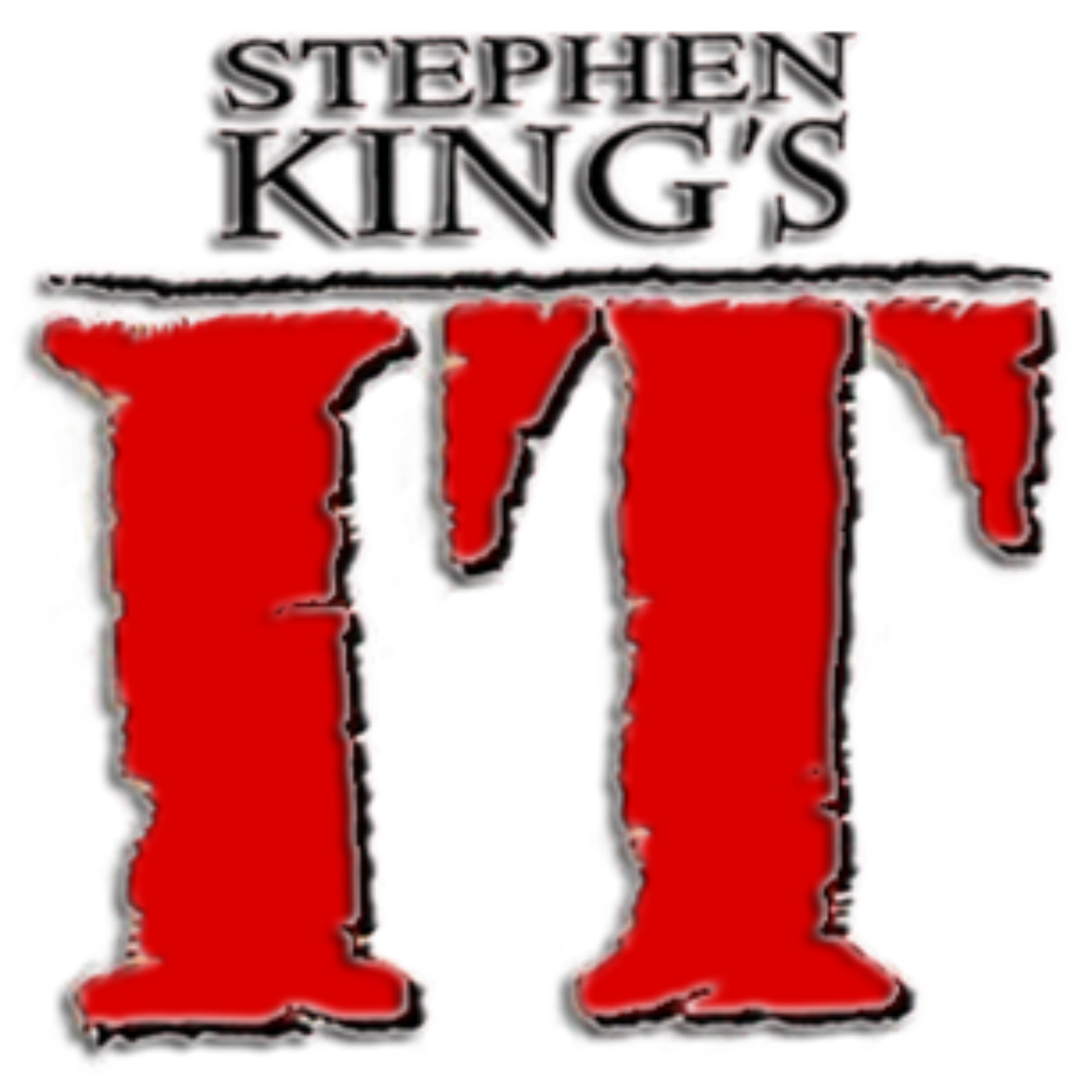 File:Stephen King's It (1990).png.