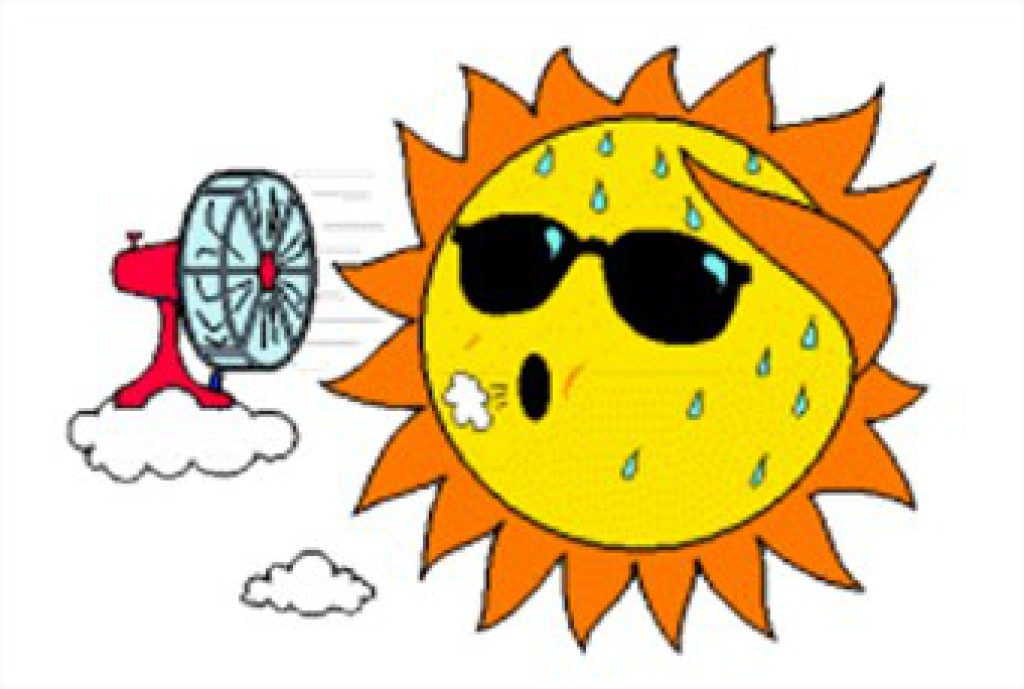 Free Picture Of Hot Weather, Download Free Clip Art, Free.