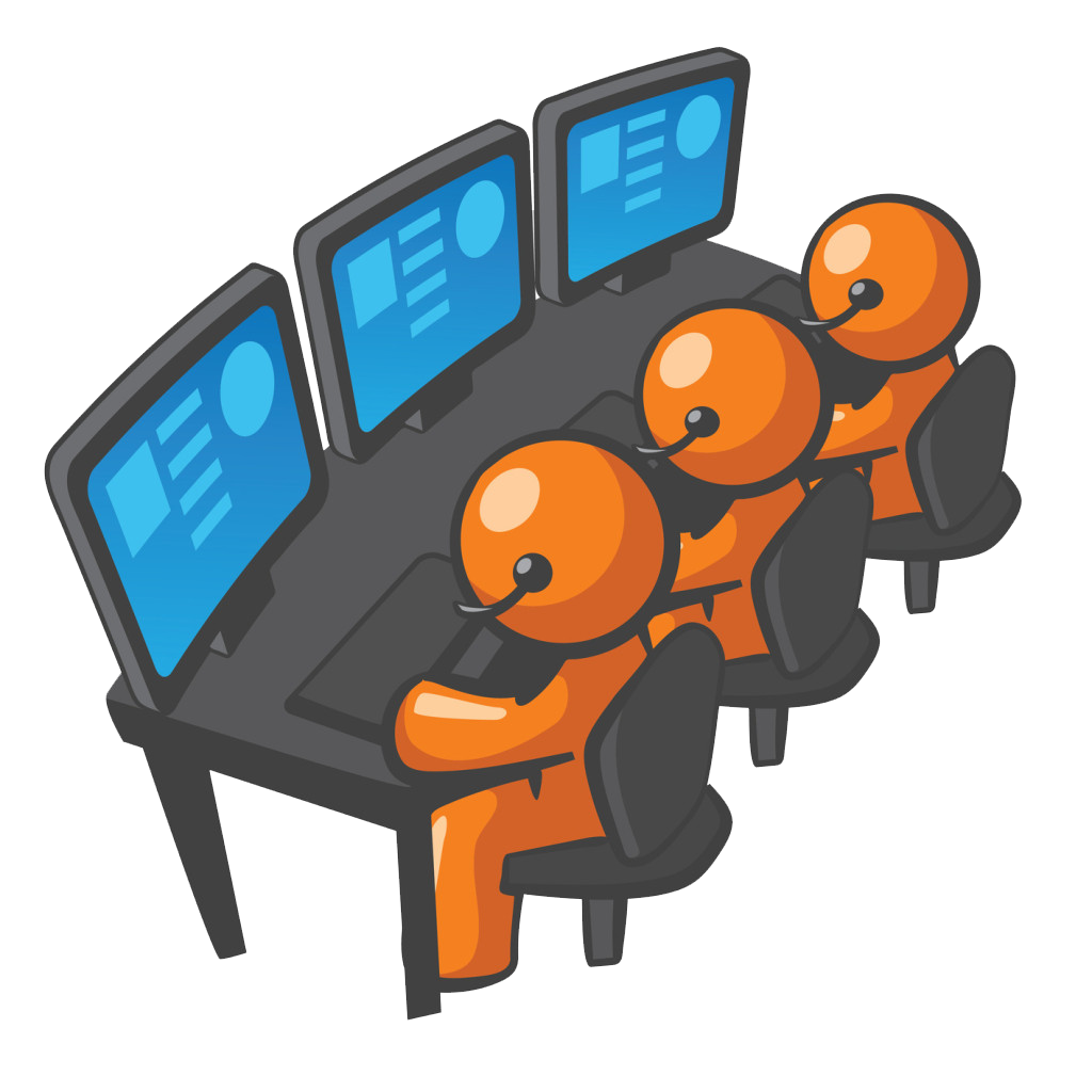 Engineer clipart it support, Picture #1013796 engineer.