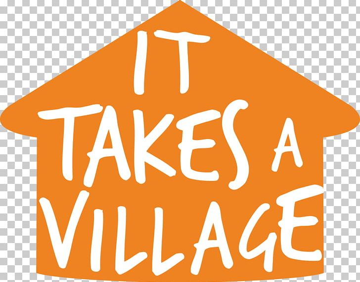 It Takes A Village Proverb Moorestown PNG, Clipart, Area, Book.