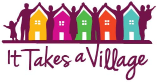 It Takes a Village Conference Information 2019.