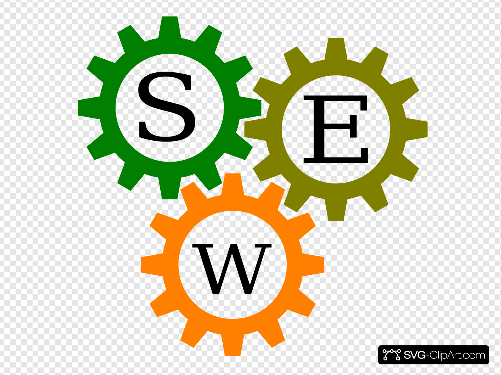 Santosh Engineering Works Clip art, Icon and SVG.