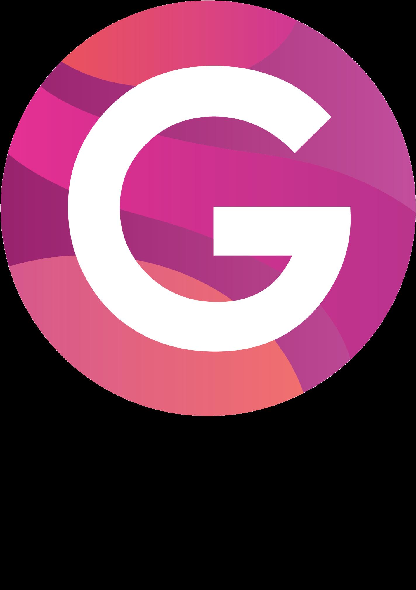 It Works Independent Distributor Logo Png (+).