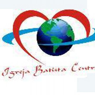 IBC Itabira (@ibcitabira).
