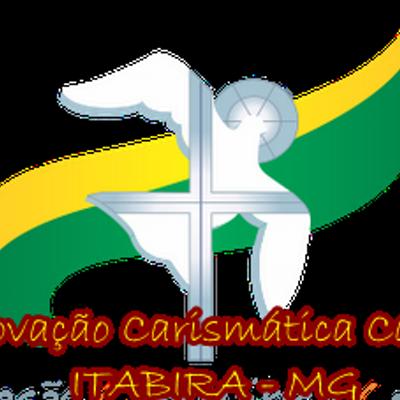 RCC Itabira (@rccitabira).