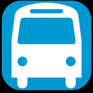 Hora do Ônibus Itabira.