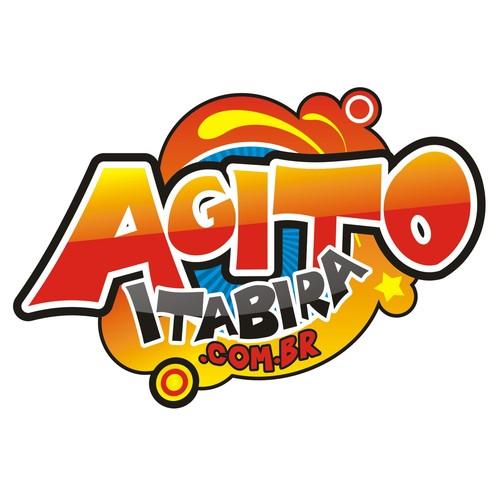 Portal Agito Itabira (@agitoitabira).