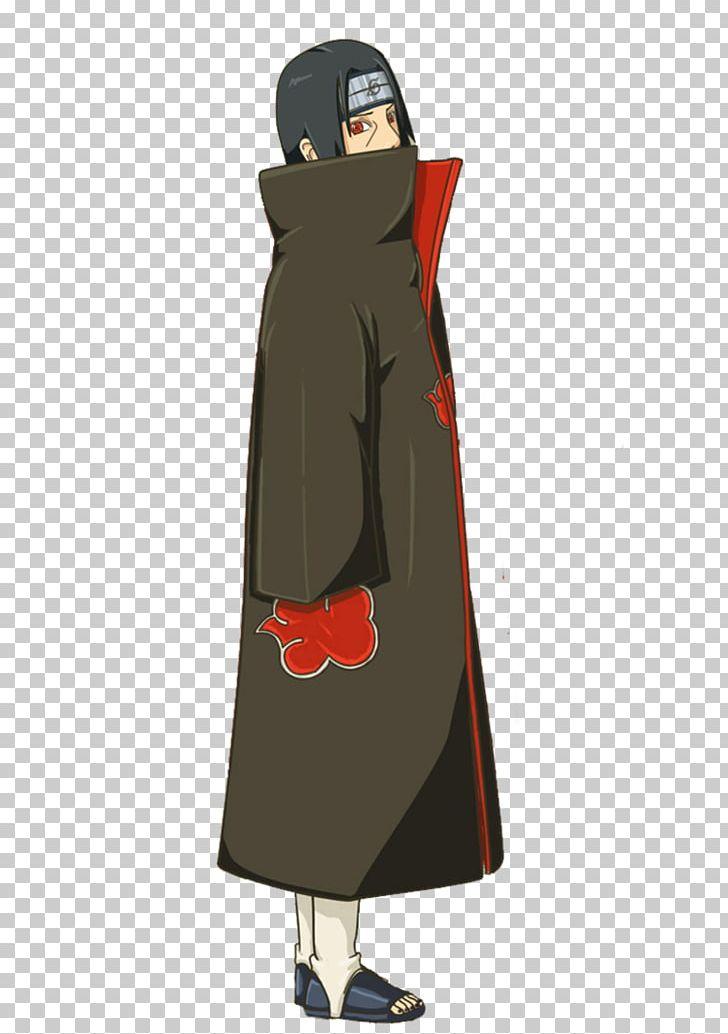Itachi Uchiha Sasuke Uchiha Hidan Uchiha Clan Naruto PNG, Clipart.
