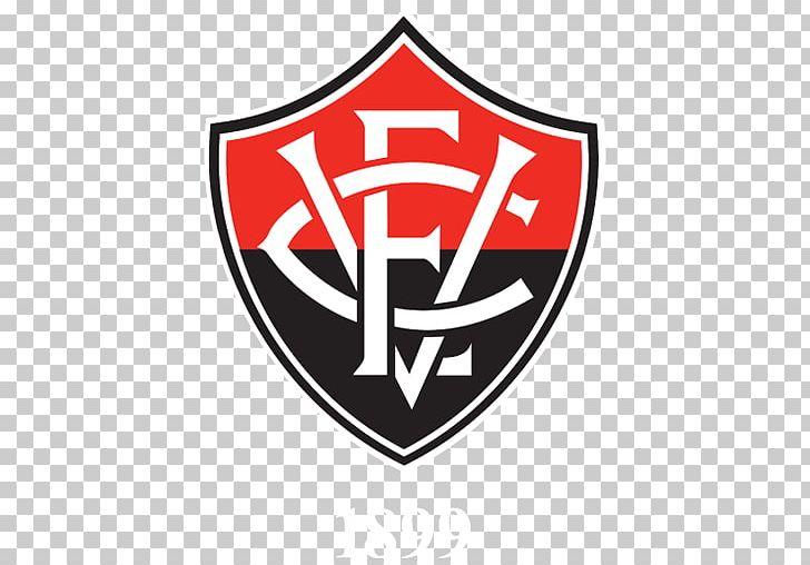 Esporte Clube Vitória Itaipava Arena Fonte Nova Vitória PNG.