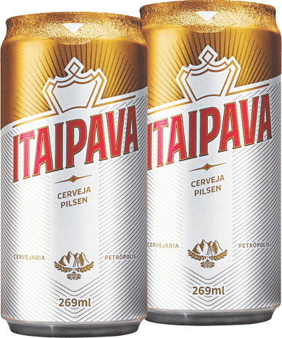 Itaipava Png Vector, Clipart, PSD.