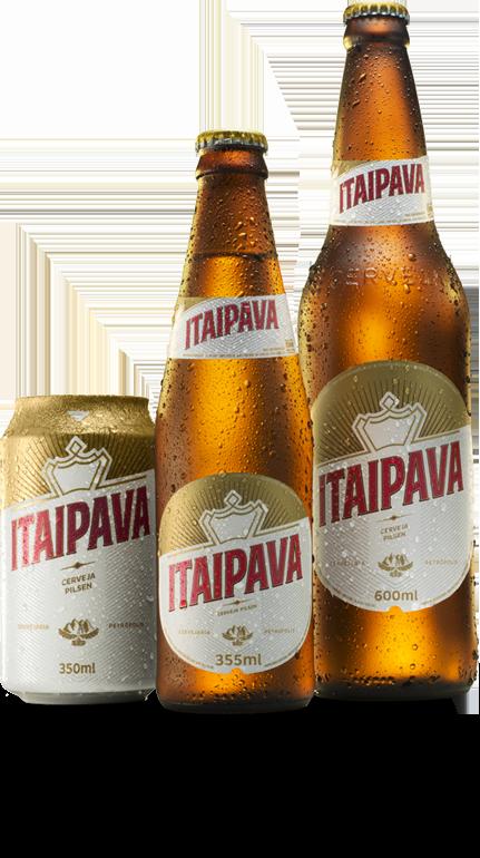 Cerveja itaipava png 5 » PNG Image.