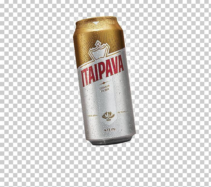 Itaipava Brahma Beer Grupo Petrópolis Pilsner PNG, Clipart.