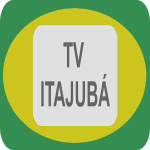 TV ITAJUBÁ.