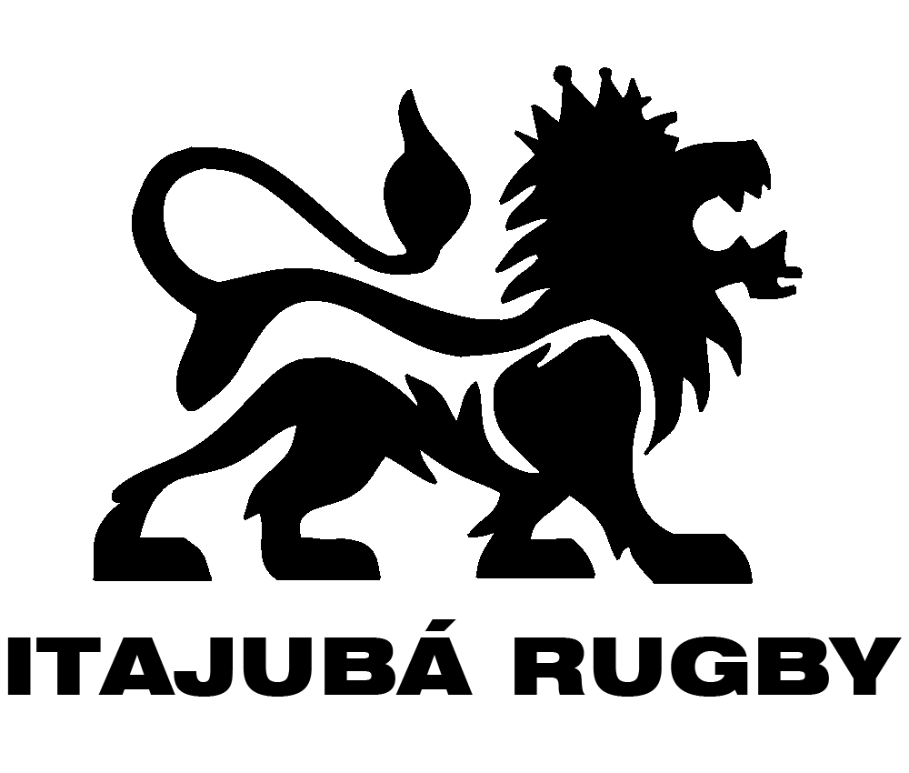 Portal do Rugby.