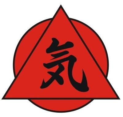 Aikido Itajubá (@aikidoitajuba).