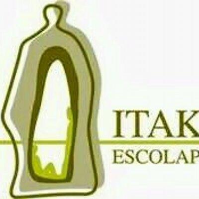 Itaka Escolapios Zgz (@itakazgz).