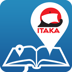 itaka.pl Analytics.