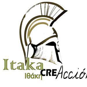 Itaka CreAcción on Vimeo.