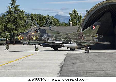 Ital air force clipart #9