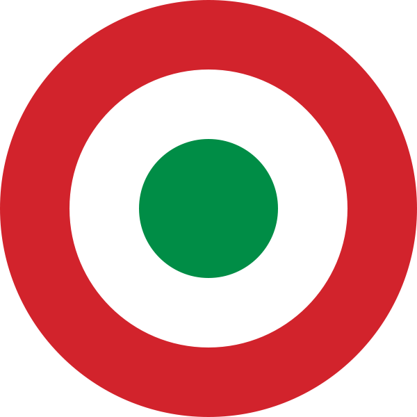 1000+ ideas about Italian Air Force on Pinterest.