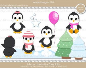 1000+ images about Penguins 2 on Pinterest.