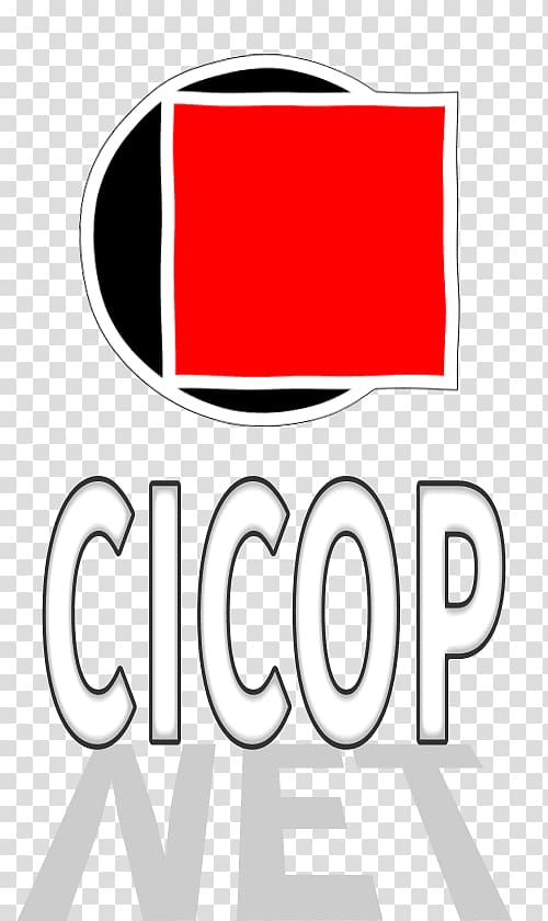 CICOP Italy operational headquarters Architecture Foundation.