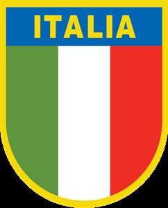 Italia Logo Vector (.AI) Free Download.