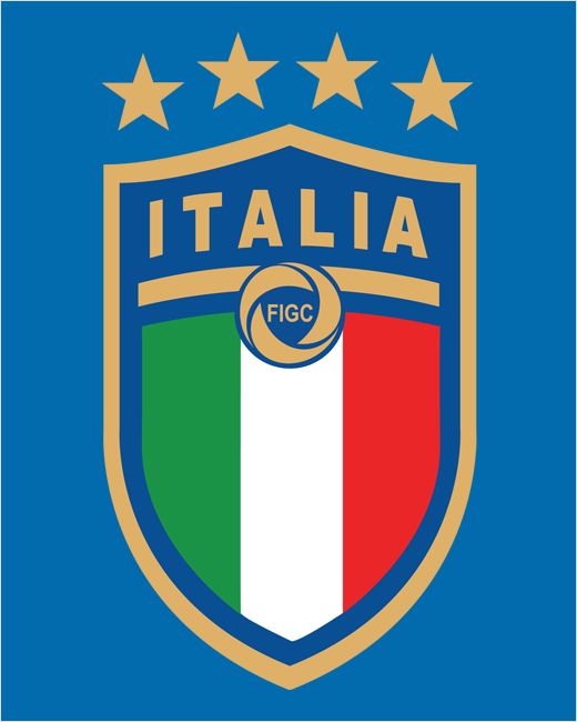 Italia Logo Png Vector, Clipart, PSD.
