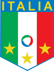 ITALIA Logo Vector (.EPS) Free Download.