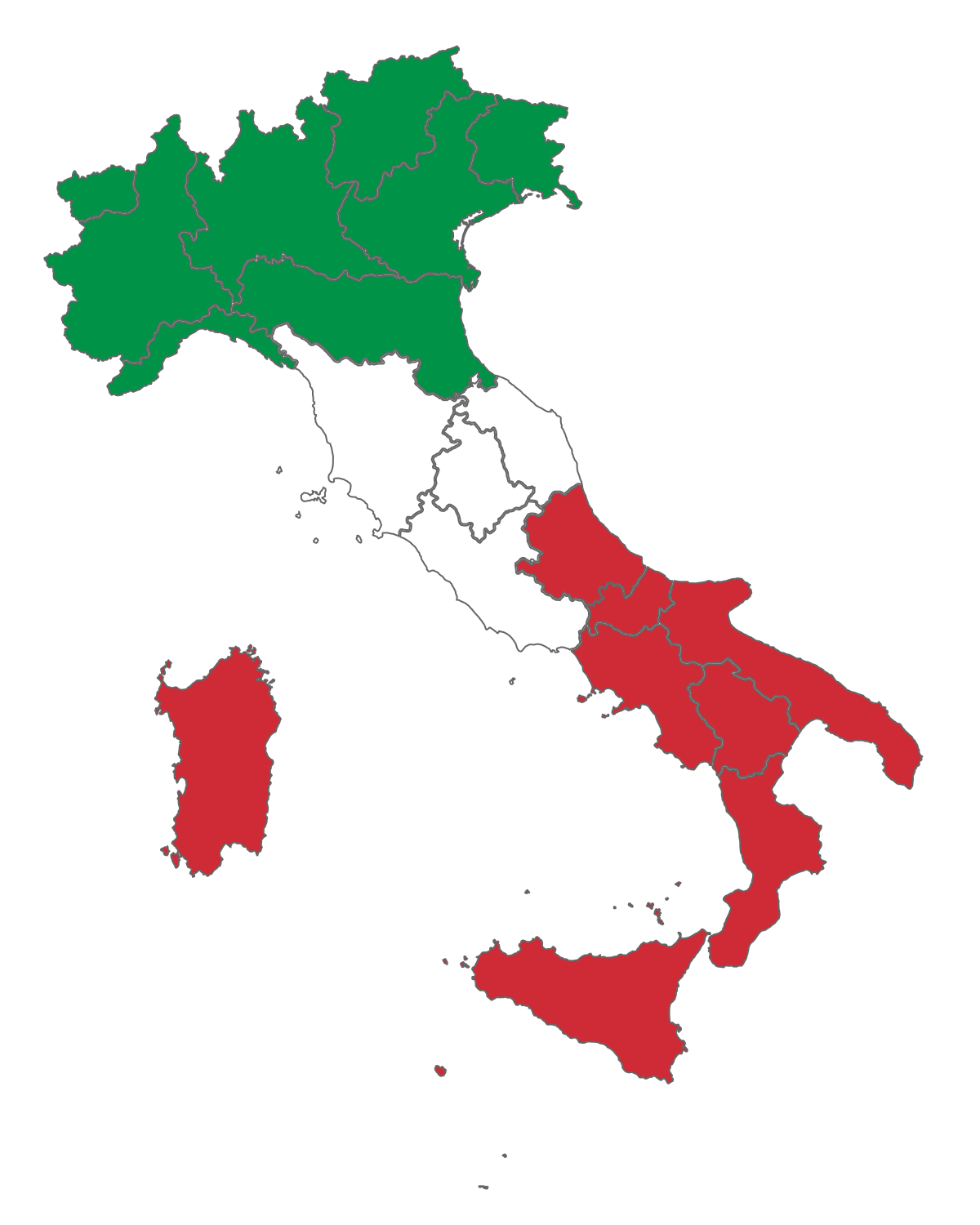 File:Flag map of Italy with regions.png.