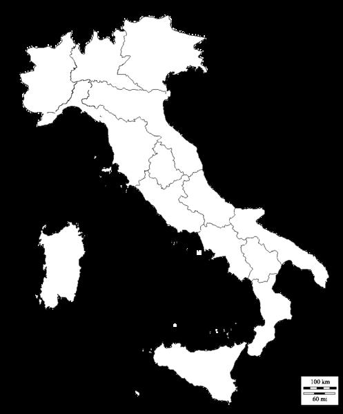 Italia Png Vector, Clipart, PSD.