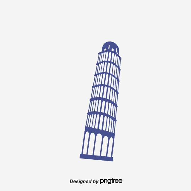 Italy Png, Vector, PSD, and Clipart With Transparent Background for.