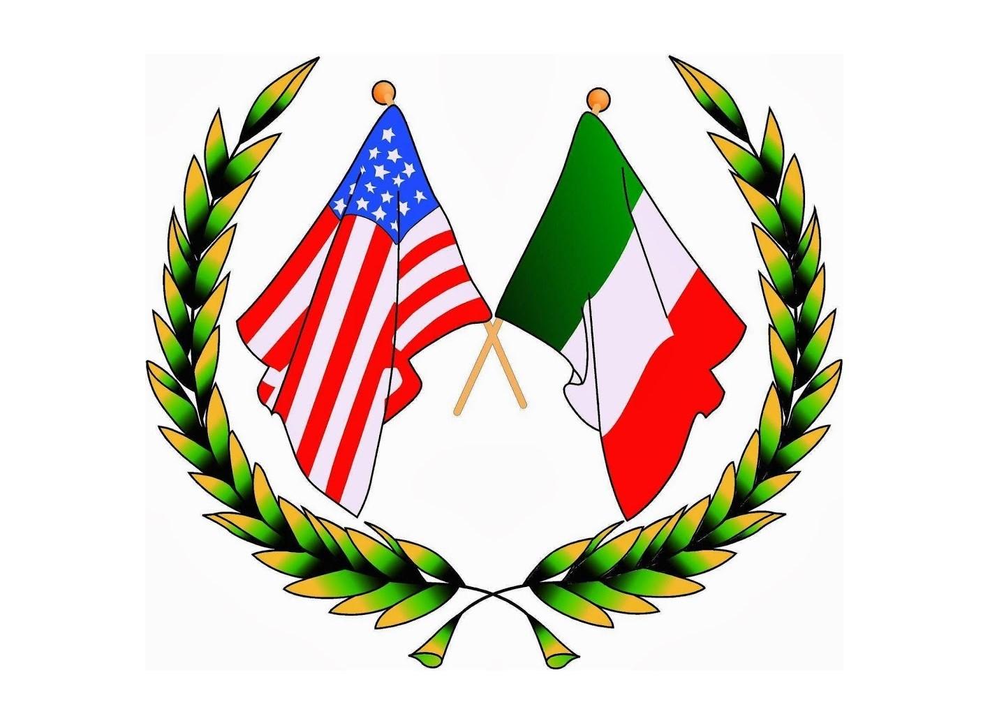 We The Italians.