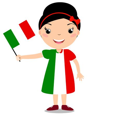 115 National Costume Italy Stock Vector Illustration And Royalty.