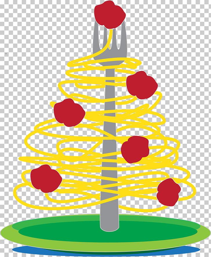 Marinara sauce Spaghetti with meatballs Pasta Italian.