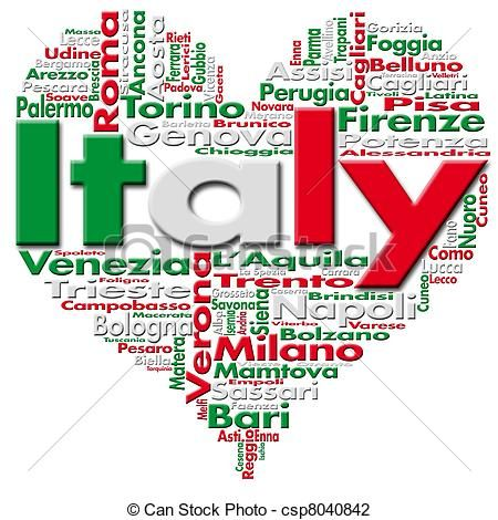 Italy Illustrations and Clipart. 17,351 Italy royalty free.