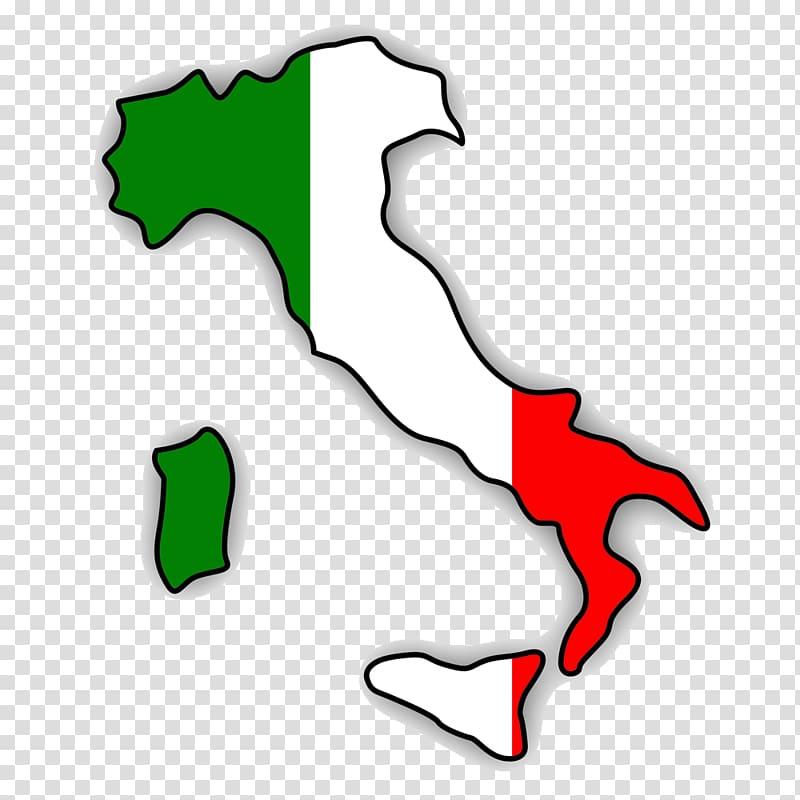 Italian clipart transparent, Italian transparent Transparent.