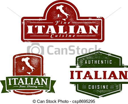 Italian Illustrations and Clipart. 36,399 Italian royalty free.