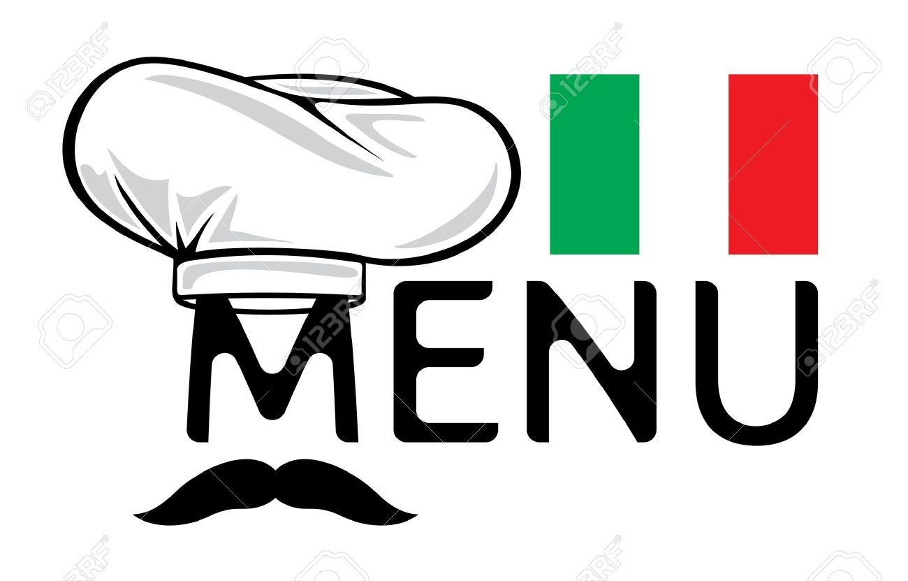 Italian dinner clipart free 5 » Clipart Portal.