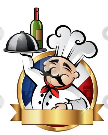 Image Gallery Italian Dinner Clip Art.